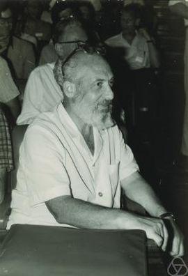 Eilenberg, Samuel