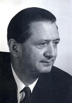 Schardin, Hubert