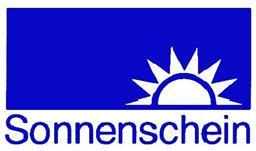 Accumulatorenfabrik Sonnenschein