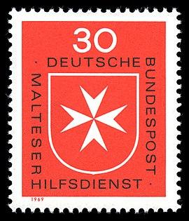 Malteser-Hilfsdienst