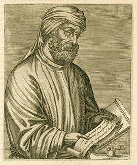 Tertullianus, Quintus Septimius Florens