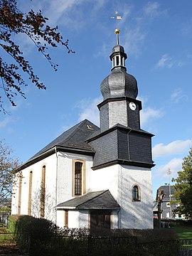 Titschendorf