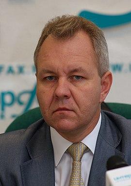 Inozemcev, Vladislav L.