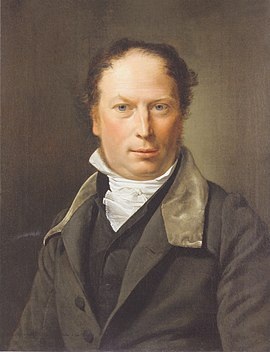 Rahl, Karl Heinrich
