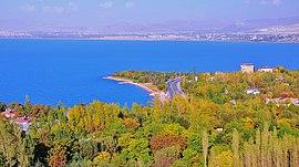 Provinz Van (Türkei)