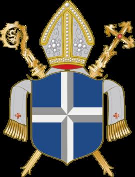 Hochstift Speyer