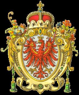 Elisabeth, Mantua, Herzogin