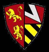 Nürnberg-Großgründlach