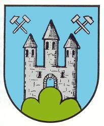Nothweiler