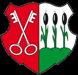 Oschersleben (Bode)