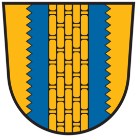 Ludmannsdorf