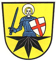 Bad Arolsen- Mengeringhausen