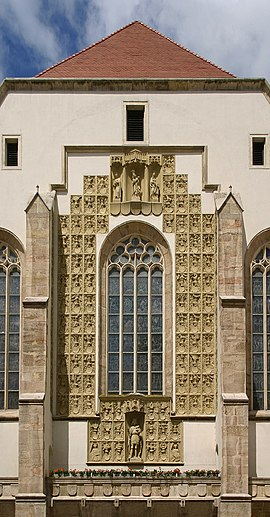 Katholische Kirche. Österreichische Militärdiözese