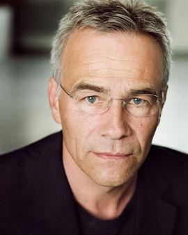 Behrendt, Klaus J.