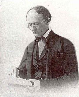 McGuffey, William Holmes