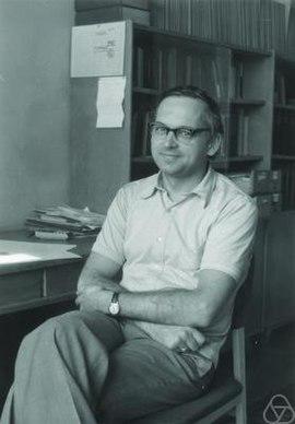 Narkiewicz, Władysław