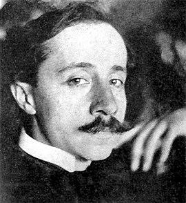 Weiss, Wojciech