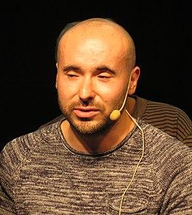 Bečević, Zulmir